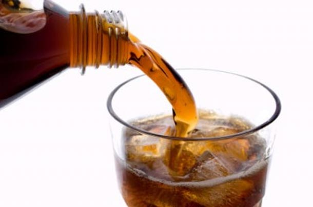 refrescos-cola
